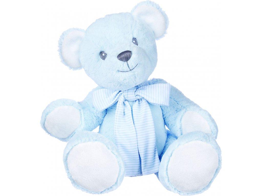 Medvěd HUG a BOO