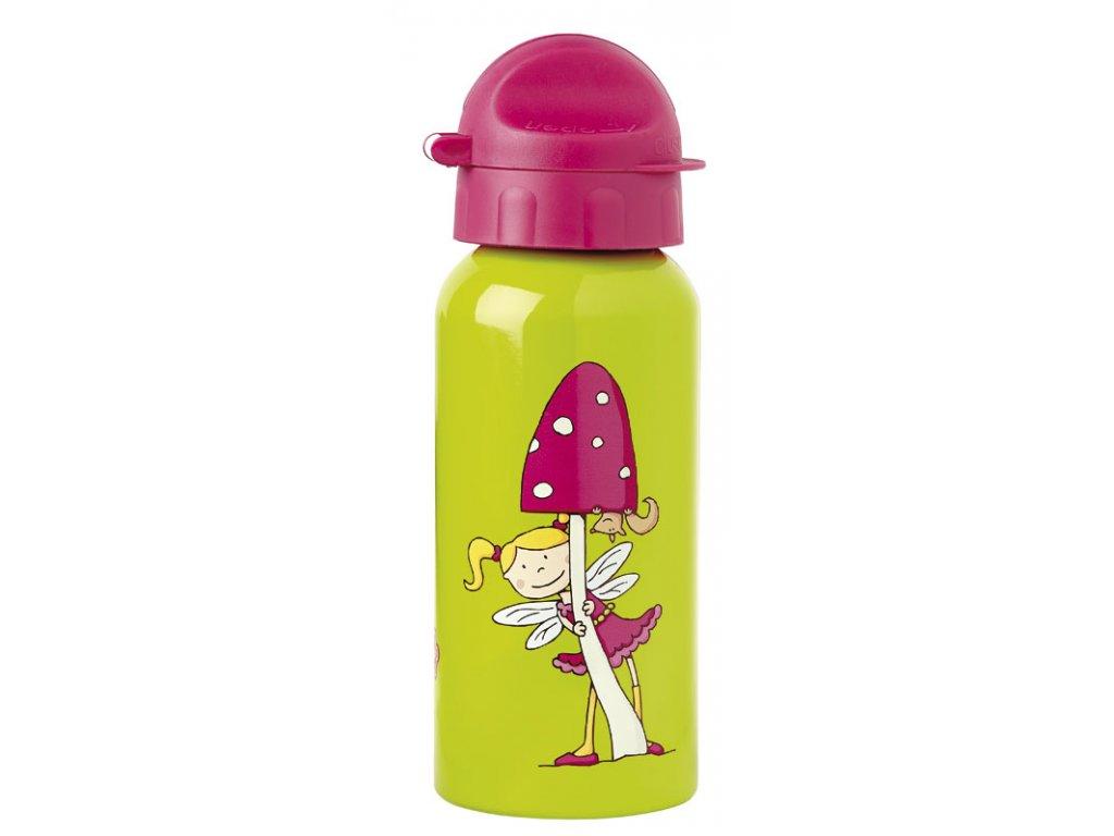 lahvička na pití Víla FLORENTINE