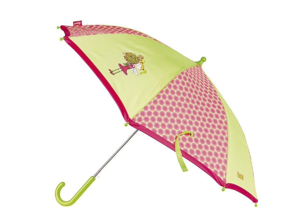 deštník Víla FLORENTINE