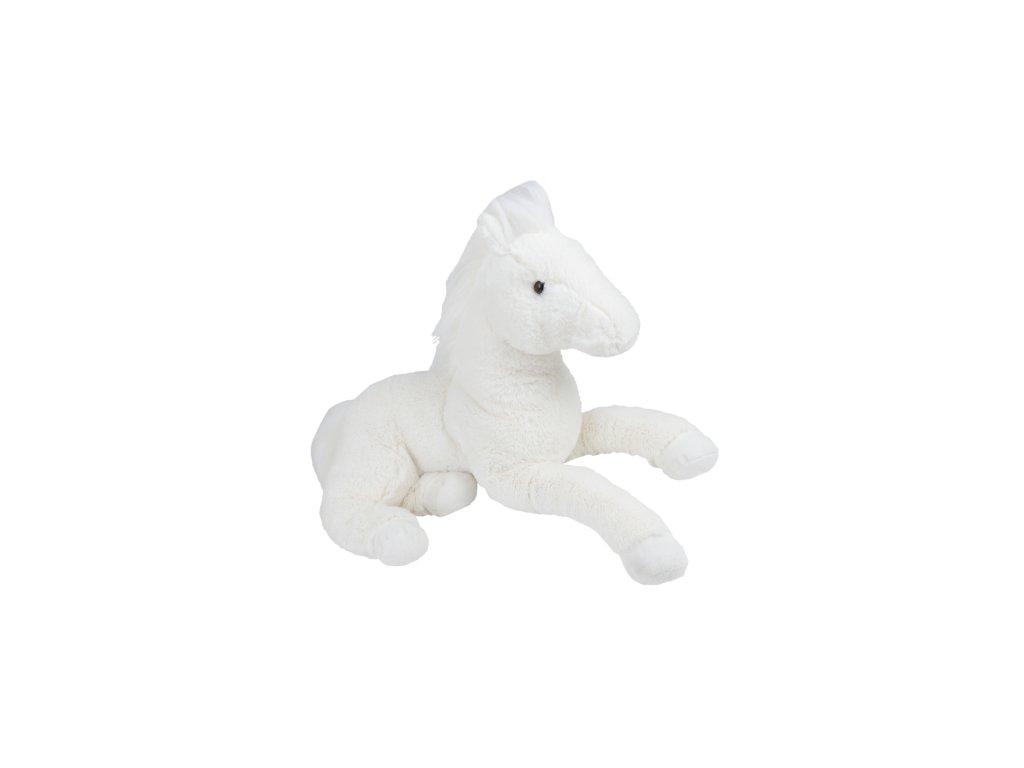 Kůň PEGASUS