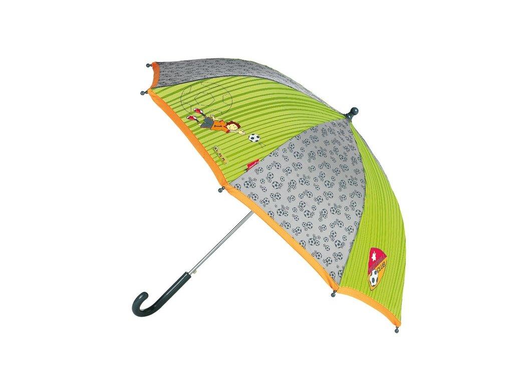 Deštník Fotbalista KILY KEEPER