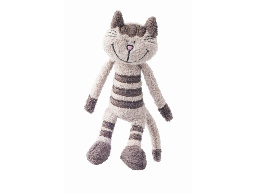 Kočka Angelique