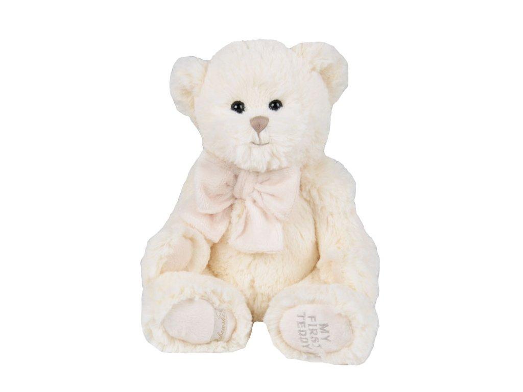 medvídek MY FIRST TEDDY BOY THEODOR
