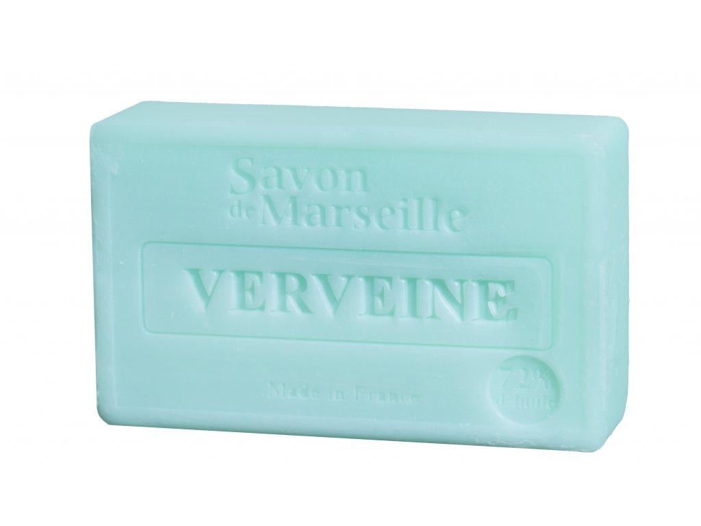 SAVR100 057 VERVEINE