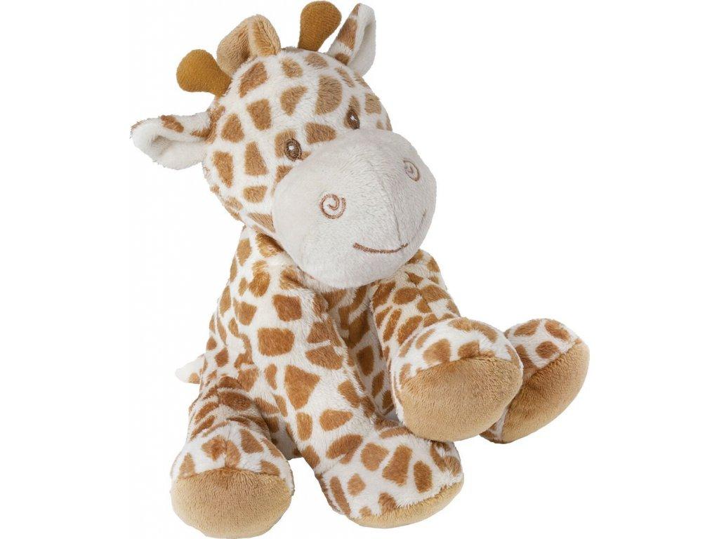 žirafa JUNGLE FRIEND Bing Bing