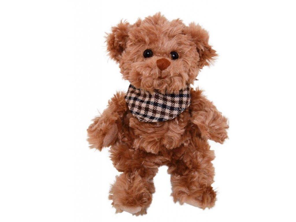 Medvídek Little Ludwig (15cm)