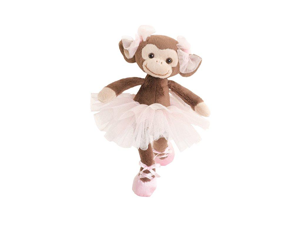 Opička Baby Missy (15cm)