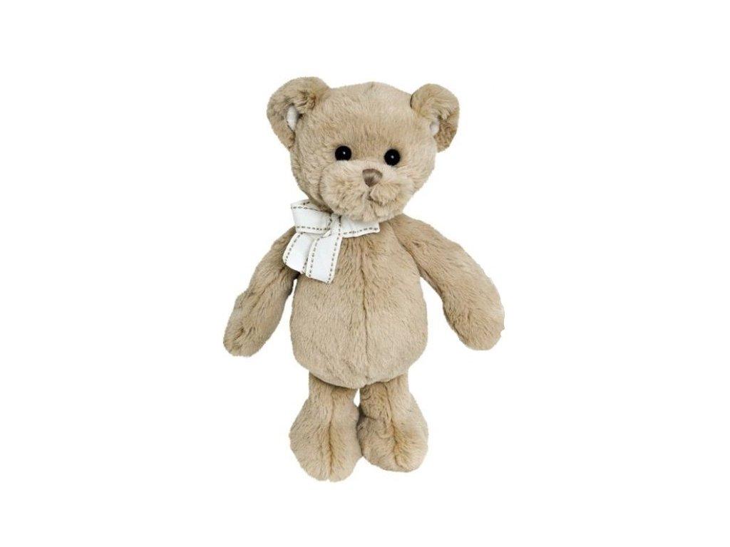 medvídek GABRIEL  hnědý