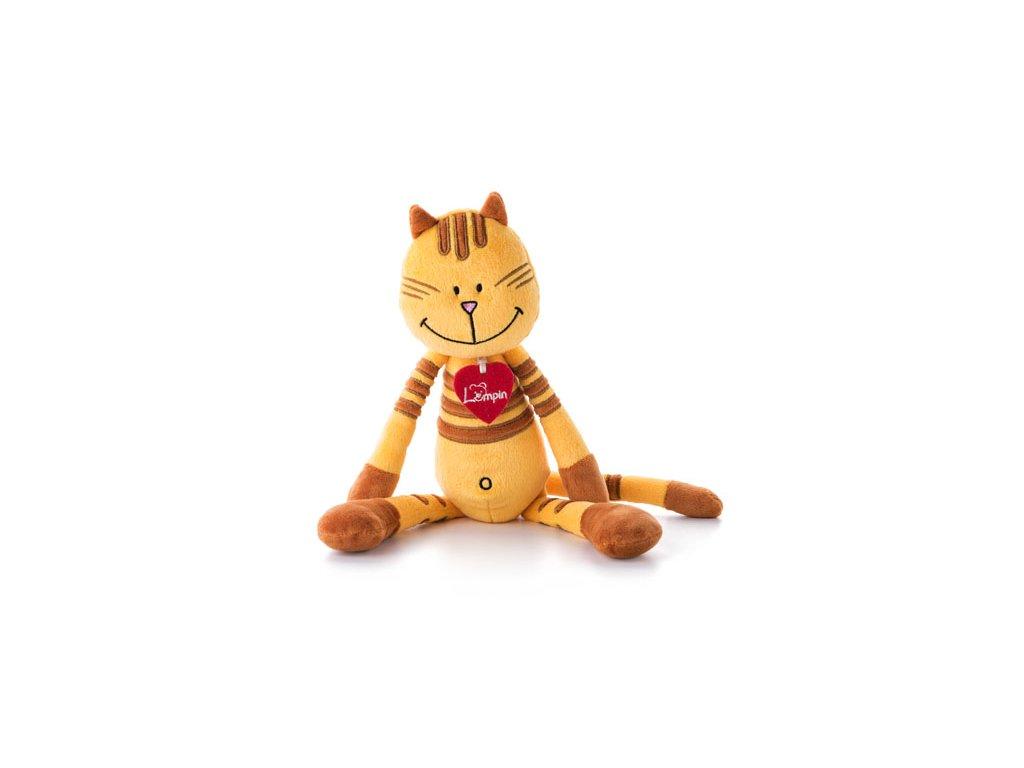 Kočka PIPA LIPA