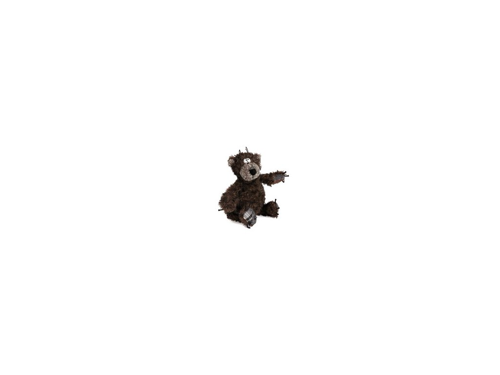 medvěd BONSAI BEAR