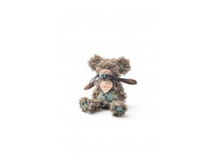 Myšák RICHIE mini