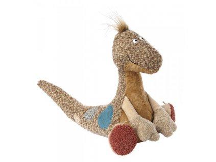 SWEETY brontosaurus