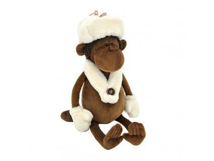 Opička NICOLAS velká